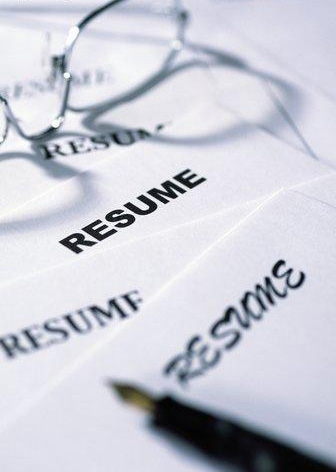 Some Of Which I Passed On Because I Did Not Have A Resume At The Time.  Creating A Freelance Writing ...  Freelance Writing Resume